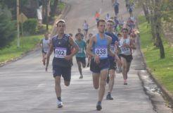 b_250_160_16777215_00_images_2017_bebe_maraton2505.JPG